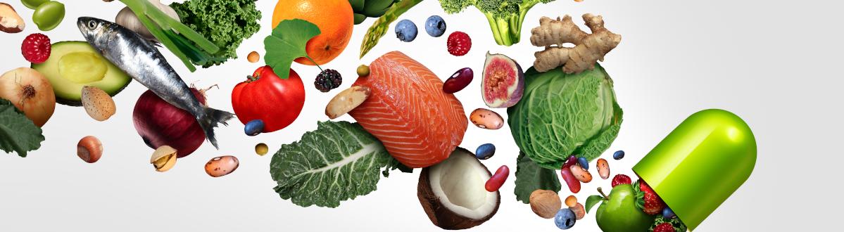 Βιταμίνες - Συμπληρώματα με έκπτωση έως και 51% | PharmacyPoint