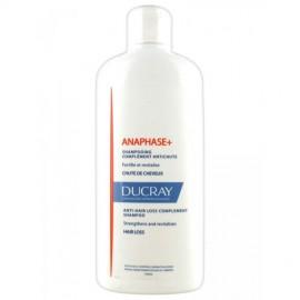Ducray Anaphase+ Shampoo Σαμπουάν για την Τριχόπτωση 400ml