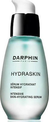 Darphin Hydraskin Intensive Skin-Hydrating Serum Ορός Ενυδάτωσης Προσώπου, 30 ml