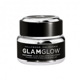 Glamglow Youthmud Glow Stimulating Treatment Mask Μάσκα Απολέπισης και Λάμψης, 50gr