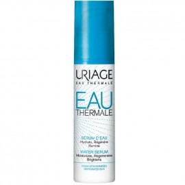 Uriage Eau Thermal Water Serum dEau 30ml