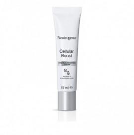Neutrogena Cellular Boost Eye Rejuvenating Cream, Αναζωογονητική Κρέμα Ματιών, 15ml