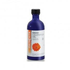 Macrovita Έλαιο Καλέντουλας-Calendula Oil 100ml