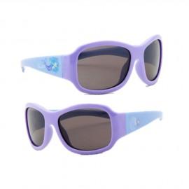 Chicco Γυαλιά Ηλίου Girl Little Mermaid 24m+, 1τμχ