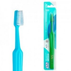 Tepe Select Οδοντόβουρτσα Medium 1τμχ