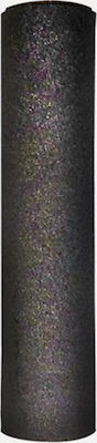 Bobble Ανταλλακτικό Φίλτρο Άνθρακα για Μπουκάλι Infuse Filter , 1 τεμάχιο