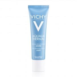 Vichy Aqualia Thermal Rehydrating Cream Light 30ml