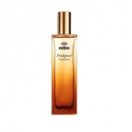 Nuxe Prodigieux Le Parfum Γυναικείο Άρωμα, 50ml