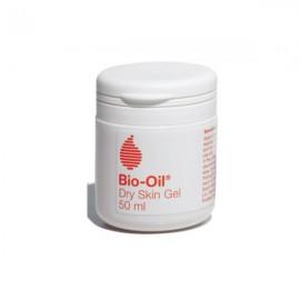 Bio Oil Gel για Ξηρό Δέρμα 50ml