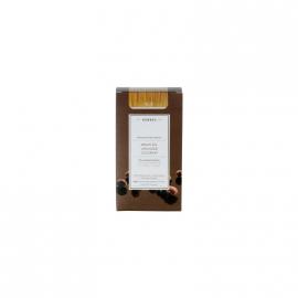 Korres Argan Oil Advanced Colorant Μόνιμη Βαφή Μαλλιών 8.3 Ξανθό Ανοιχτό Μελί 50ml