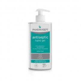 Pharmasept Antiseptic Hand Gel Απολυμαντικό/Αντισηπτικό Χεριών, 1Lt