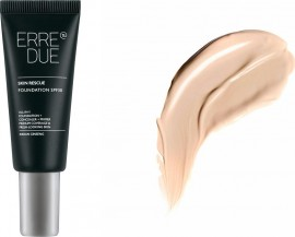 Erre Due Skin Rescue Foundation SPF30 802 Soft Sand 30ml