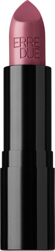 Erre Due Full Color Lipstick 412 Fatal Instict 3.5ml