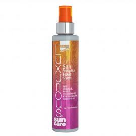 Intermed Sun Care Hair Protection Spray 200ml