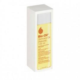 Bio Oil Natural Λάδι Επανόρθωσης Ουλών & Ραγάδων με Φυσική Σύνθεση, 125ml