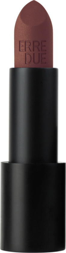 Erre Due Perfect Matte Lipstick 803 Curiosity 3.5gr