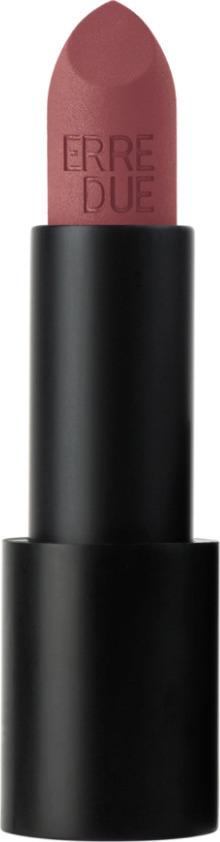 Erre Due Perfect Matte Lipstick 804 Joy 3.5gr