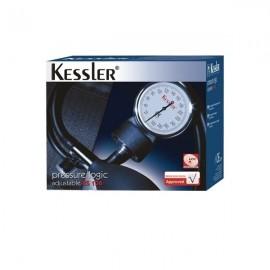 Kessler Pressure Logic KS106 Απλό Πιεσόμετρο