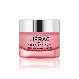 Lierac Supra Radiance Anti-OX Renewing Cream για Κανονική - Ξηρή Επιδερμίδα 50ml