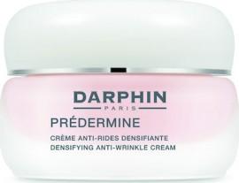 Darphin Predermine Densifying Anti-Wrinkle Cream Αντιρυτιδική Κρέμα Προσώπου για Κανονικό προς Μικτό Δέρμα, 50ml