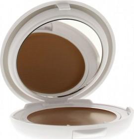 Avene Solaire Compact Teinté SPF50+ Dore, Αντιηλιακό Make-up 10gr