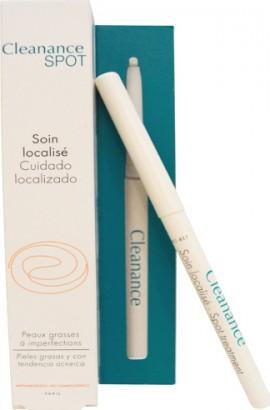 Avene Cleanance Spot Στυλό Ενάντια στις Ατέλειες για Δέρμα με Τάση Ακμής, 0.25 gr