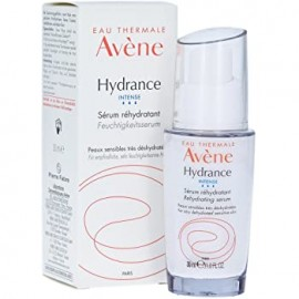 Avene Hydrance Intense Rehydrating Serum 30ml