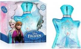 Disney Frozen Elsa Eau de Toilette για Παιδιά, 50ml