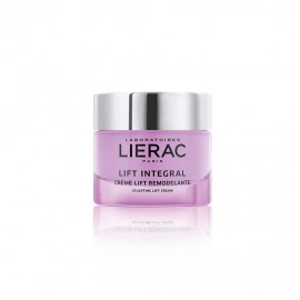 Lierac Lift Integral Sculpting Lift Cream 50ml