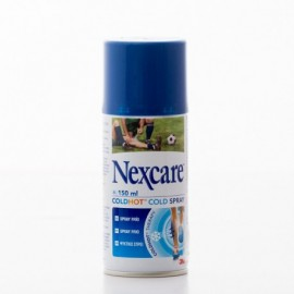Nexcare ColdHot Cold Spray Ψυκτικό Σπρέι, 150ml