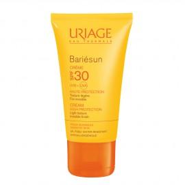 Uriage Bariesun SPF30 Cream Αντιηλιακή Κρέμα, 50ml