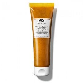 Origins Never A Dull Moment Skin-Brightening Face Polisher With Fruit Extracts Απολέπιση Προσώπου με Εκχυλίσματα Φρούτων, 125ml