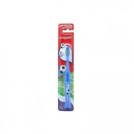 Colgate Toothbrush Extra Soft, Παιδική Οδοντόβουρτσα Μαλακή Ετών 5+