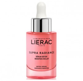 Lierac Supra Radiance Detox Serum 30ml