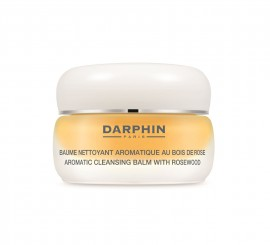 Darphin Aromatic Cleansing Balm with Rosewood Βάλσαμο για Καθαρισμό & Θρέψη, 40 ml