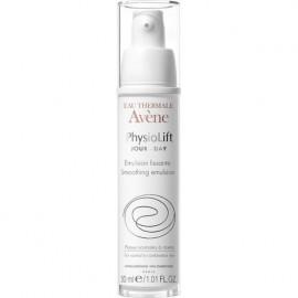 AVENE PHYSIOLIFT Emulsion Lissante 30ml