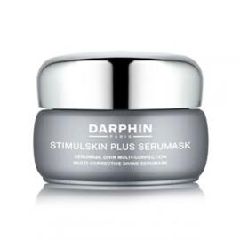 Darphin Stimulskin Plus Serumask Αντιγηραντικός Ορός- Μάσκα Προσώπου, 50ml