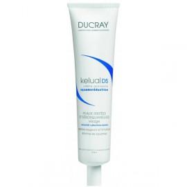 Ducray Kelual DS Creme Apaisante Squamoreductrice Καταπραϋντική Σμηγματορρυθμιστική Κρέμα, 40 ml