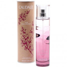 Caudalie The des Vignes Fresh Fragrance Γυναικείο Άρωμα, 100ml