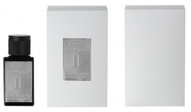 Korres Ανδρικό άρωμα Premium Eau de Parfum II 50ml