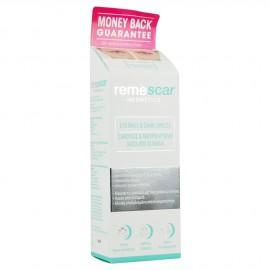 Remescar Κρέμα για Σακούλες και Μαύρους Κύκλους 8 ml