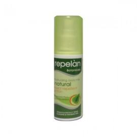 Repelan Φυσικό Εντομοαπωθητικό Γαλάκτωμα Ιδανικό και για Παιδιά – Natural Insect Repellent Action, 100ml