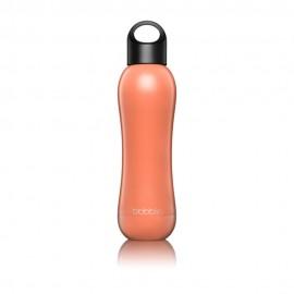 Bobble Θερμός Insulate ,442ml Πορτοκαλί
