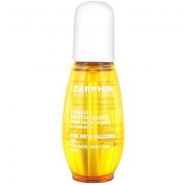 Darphin The Revitalizing Oil (Face,Body & Hair) 50ml