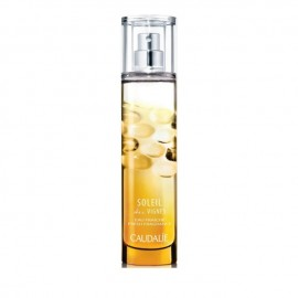 Caudalie Soleil Des Vignes, Γυναικείο Άρωμα, Fresh Fragrance, 50ml