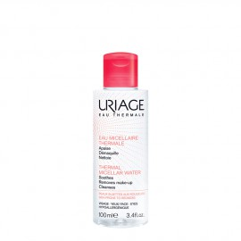 Uriage Eau Micellaire Thermale PS 100ml