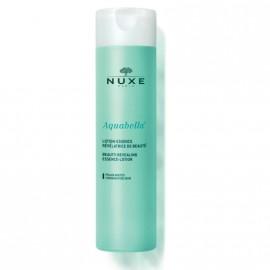 Nuxe Aquabella Lotion Ενυδατική Λοσιόν, 200ml
