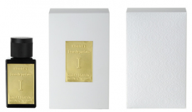 Korres Γυναικείο άρωμα Premium Eau de Parfum I 50ml