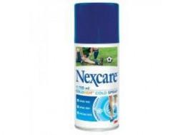 Nexcare ColdHot Cold Spray Ψυκτικό Σπρέι, 150ml