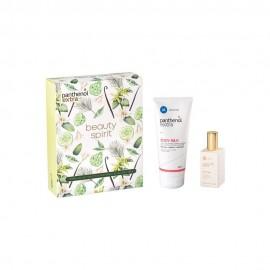 Panthenol Extra Promo Beauty Spirit Femme EDT 50ml & Body Milk 200ml